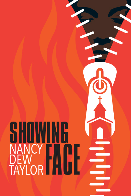 FC-Showing-Face